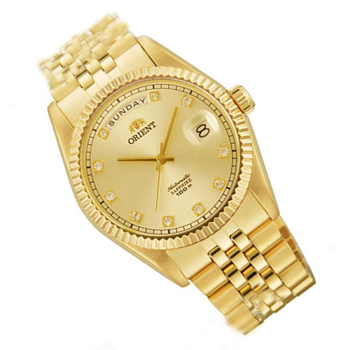 dong ho orient fev00j001gy 4 - Đồng hồ Orient FEV0J001GY Automatic - Nam - Dây kim loại